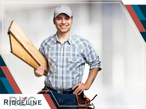 Why Work With a Certified Roofing Installer?