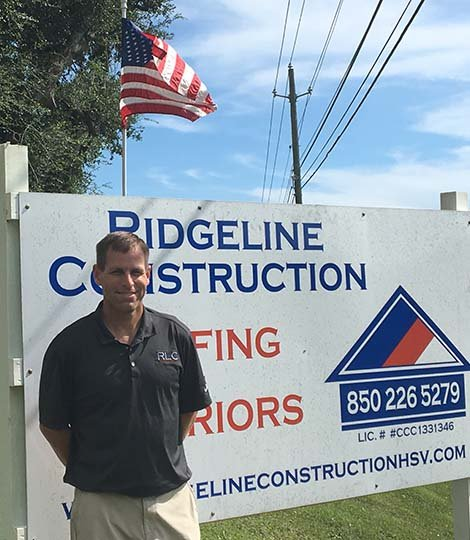 David Swindell, Project Manager